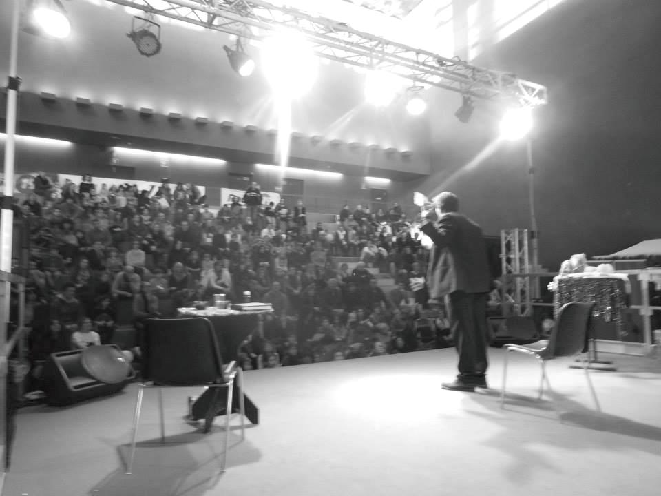 Mago Torino