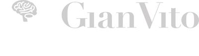 GianVito Logo