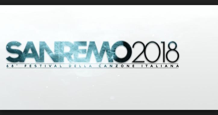 Sanremo magica